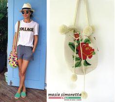 Summer Trends, Shirt Dress, T Shirt, Join, Facebook, Handmade, Dresses, Design, Fashion