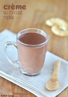 You searched for crème chocolat - Alter Gusto Quiche Lorraine, Thermomix Desserts, Alters, Ricotta, Catering, Blueberry, Sweet Tooth, Deserts, Food And Drink