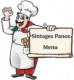 Δείτε όλες τις συνταγές παρακάτω