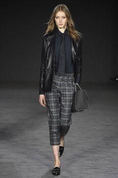 Daks Fall 2017 Ready-to-Wear Collection Photos - Vogue