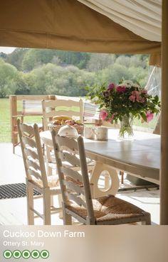 https://www.tripadvisor.co.uk/Hotel_Review-g1426109-d2141167-Reviews-Cuckoo_Down_Farm-Ottery_St_Mary_Devon_England.html?m=19904