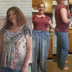 Valentus - Before & After Testimony Site, SlimRoast Coffee and the 12in24 Plan© SlimRoast Coffee, Immune Boost, Trim, Lose weight with coffee and the 12in24 Lifestyle Plan - www.ValentusWeightlossTestimonials.com