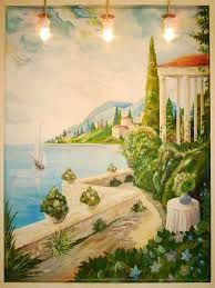 Картинки по запросу греческие картинки пейзажи