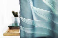 WWW.INNERCLASSY.DE - German Fashion & Interior Blogger - innenarchitektur - grüne bad dekoration - juniqe - Green Jungle Design for Bath, Badezimmer im grünen Jungledesign