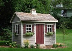 Palmerston Workshops Summerwood Id Number 169321 Garden Shed Plans With Porch Garden Shed Kits Costco Garden Shed Kits Menards Outdoor Sheds, Outdoor Pergola, Pergola Ideas, Porch Garden, Home And Garden, Pergola Garden, Traditional Sheds, Garden Shed Kits, Pergola Cost