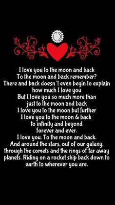 true love poems for him lupita pinterest love poems
