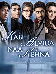 Mohabbatein Shahrukh Khan Amitabh Bachchan Aishwarya Rai Bachchan Uday Chopra Best Bollywood Movies Kabhi Alvida Naa Kehna Srk Movies