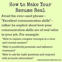 Your resume defines your career. Get the best job offer with a professional resume written by a career expert. Our resume writing service is your chance to get a dream job! Get more interviews today with our professional resume writers. Job Interview Questions, Job Interview Tips, Job Interviews, Interview Answers, Job Career, Career Advice, Training Apps, Cv Inspiration, Resume Tips