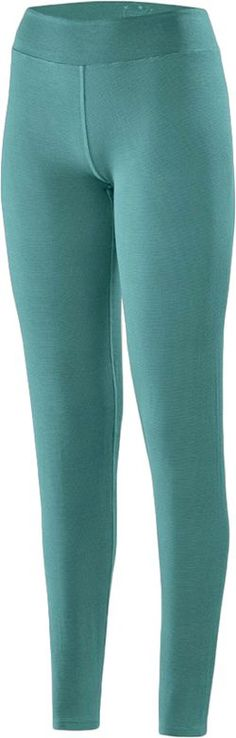 Terramar Women's Natara Tights