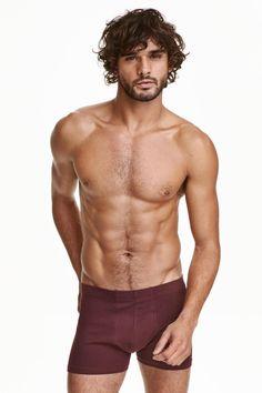 Marlon Teixeira - H&m Underwear (See More) Marlon Teixeira, Hot Guys, Brazilian Male Model, Jimmy Choo Men, Men Photography, Male Physique, Male Body, Gorgeous Men, Beautiful
