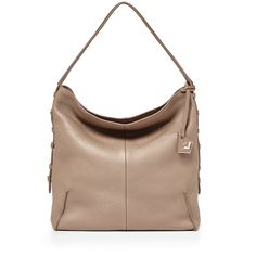 Shop our designer leather handbags and accessories made from imported  leather. Explore the entire collection of stylish totes, clutches,  satchels, and more. 8d7bc424e7