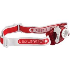 Check this Out.... Brand New Led Lenser Seo5(Tm) 180-Lumens Led Headlamp  has recently been posted to  http://bestoutdoorgear.co/brand-new-led-lenser-seo5tm-180-lumens-led-headlamp/