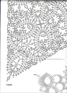 Anna 1992 - Snoopy - Picasa Albums Web