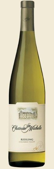 """2010 Riesling Columbia Valley The wine delivers sweet lime and peach character with subtle mineral notes. This is our """"every day Riesling"""" that is a pleasure to drink and easy to match with a variety of foods. Cheers, Wine Down, Wine Cocktails, Wine Cheese, Wine List, Wine And Spirits, Fine Wine, Yummy Drinks, Cocktails"""