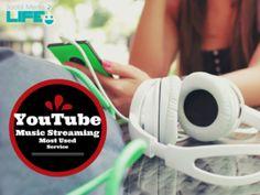 YouTube: il segreto del successo in 7 note? Youtube News, Success, Life, Musica