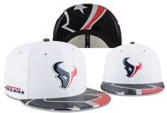 Wholesale cheap fashion NFL Houston Texan sport snapbacks Hats/caps,$6/pc,20 pcs per lot.,mix styles order is available.Email:fashionshopping2011@gmail.com,whatsapp or wechat:+86-15805940397