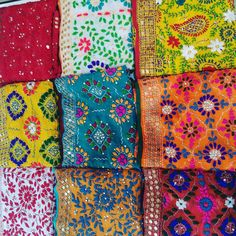 New Georgette Phulkari dupatta Pakistani Fashion Casual, Punjabi Fashion, Pakistani Dress Design, Pakistani Outfits, Indian Outfits, Indian Dresses, Phulkari Pants, Phulkari Saree, Punjabi Salwar Suits