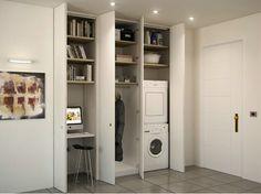 cucine noventa srl - cucine moderne ed arredamento | kitchen in ... - Cucine Noventa Prezzi