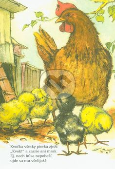 Kniha: Zatúlané húsa (Mária Rázusová-Martáková)   Martinus Janome, Husky, Painting, Animals, Art, Animales, Animaux, Painting Art, Paintings