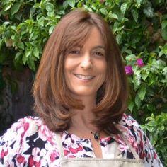 Valerie Brunmeier | Valerie's Kitchen