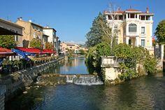 Google Image Result for http://www.avignon-et-provence.com/tourisme/isle-sur-sorgues/img/isle-sur-la-sorgue.jpg