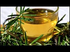 Tea for Cough - Drink Herbal Tea Tea For Cough, Rosemary Tea, Hypothyroidism Diet, Herbal Tea, Drinking Tea, Home Remedies, Health Tips, Herbalism, The Cure