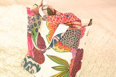 Sy en kasse - DIY Sweden Textiles, Popular Pins, Sweden, Diy And Crafts, Applique, Projects To Try, Presents, Xmas, Homemade