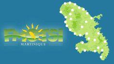 OFFICE DU Tourisme  Martinique - Martinique Visite.org