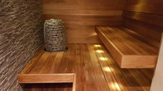 Hive is a perfect sauna heater for bigger saunas. The unique design of Hive keeps the stones hot longer, guaranteeing a relaxing sauna experience regardless the size of your sauna company. Inspired by pure Nordic nature, it is a thing of beauty in any sauna. #huumsauna #sauna #saunadesign #saunainterior #homesauna #homespa