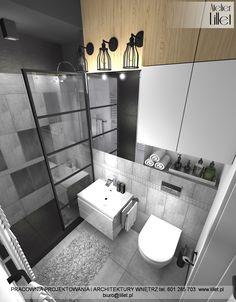 Bathtub, Bathroom, Design, Facebook, Future, Atelier, House, Standing Bath, Bath Room