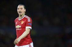 Manchester United transfer news: Red Devils ponder deal to sign Zlatan Ibrahimovic ~ wangwazi.blogspot.com