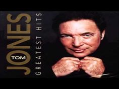 Tom Jones Greatest Hits [Full Album]