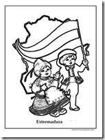 extremadura 2 1 Fallout Vault, Boys, Fictional Characters, Children Outfits, Free Coloring Pages, Colors, Baby Boys, Senior Boys, Fantasy Characters