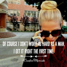 boss lady quotes and sayings