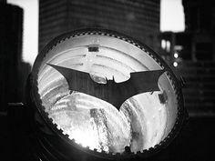 Batgirl, Catwoman, Nightwing, Clark Kent, Red Hood, Yoonmin, Harley Quinn, Batman Signal, Robin