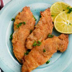 ... Gluten-free Entrees on Pinterest | Gluten free fried chicken, Gluten