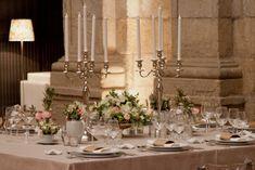 Real Wedding J   Inspirarte   decoração de eventos