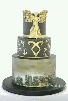 Ya esta para mi cumpleaños quiero una torta hasi