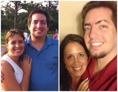 my whole 30 before and after #whole30 experience