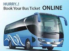 Pack Your Bags.......!!! Please Visit www.helpingwing.com To Book Your Bus Tickets Online.