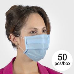 If you are looking for new market trending items, we present the Protective Respirator Mask Pack!A perfect mask for protecting the respiratory tract from atmospheric contamination, dirt, dust, Rock Your Hair, Respirator Mask, Self Massage, Seasonal Allergies, Protective Mask, Face Shapes, Health And Beauty, The Balm, Layers