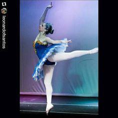 Felicidade estampada no rosto de quem faz aquilo que gosta e nasceu pra fazer, refletida nas lentes de quem está adorando o que faz!! Parabens @vanessatunin pela arte estampada!  Parabéns @leonardofsantos ótima foto!! #ballet #dança #bailarina #ballerina #balletdancer #foto #photo #arte #moment #momento #fotododia #picoftheday #music #musica #balletislife #pretty #photometria #producao