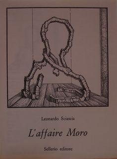 Inquiry. Leonardo Sciascia, L'Affaire Moro