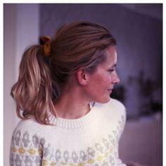 Me Naiset – Blogit | Kalastajan vaimo – Se (kukkakaali)keitto Fashion, Moda, Fashion Styles, Fashion Illustrations