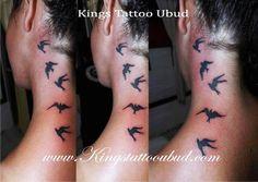 Www.Kingstattooubud.com