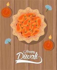 Diwali Greeting Cards, Diwali Greetings, Diwali Wishes, Happy Diwali, Diwali Sale, Diwali Diya, Diya Designs, Diwali Celebration, Happy Navratri