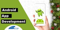Boost your mobile presence by launching an and catering to its billion-strong customer base. Android Application Development, App Development, Growth Company, Android Developer, Android Apps, Catering, Product Launch, Strong, Base