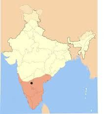 Foreign Invasions on Bharatham - Collections - Google+