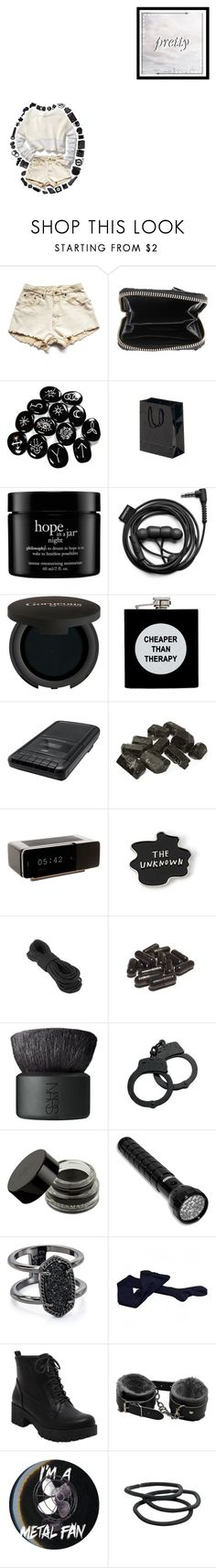 """""""- A spirit climbs my spine to the brain"""" by out-in-the-twilight ❤ liked on Polyvore featuring Rebecca Minkoff, Jellycat, Zadig & Voltaire, philosophy, Forever 21, Gorgeous Cosmetics, ASOS, Coby, Jonas Damon and NARS Cosmetics"""