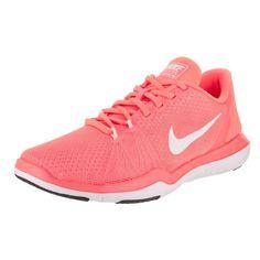 Nike Women's Flex Supreme Tr 5 Training Shoes